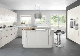 Light Kitchens Kitchen Light Gray Kitchen Cabinets And Astonishing Best Light