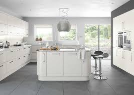 Light Gray Kitchen Walls Kitchen Light Gray Kitchen Cabinets And Astonishing Best Light
