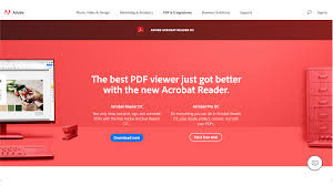 How To Add Digital Signature To A Pdf With Adobe Acrobat