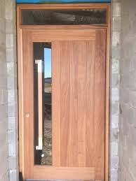 Solid Timber Entry Doors Brisbane  Solid Timber Front And Entry Solid Timber Entry Doors Brisbane