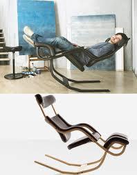artistic furniture. (images Via: Varier Furniture) Artistic Furniture