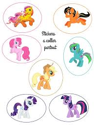 Small Picture Best 25 My little pony stickers ideas on Pinterest My little
