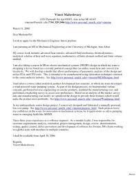 Engineering Cover Letter Software Engineer Intern Resume Sample 2