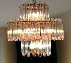 chandelier spray cleaner chandelier cleaner chandelier cleaner designs chandelier cleaner ings spray chandelier cleaner crystal