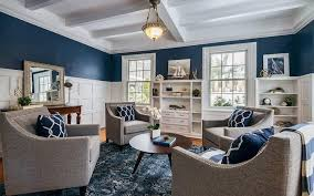 Interior Design University Interesting 48 And 48 R University Ln Manchester MA 48 Realtor