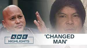 Former Mayor Antonio Sanchez became a ...