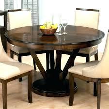 cool 36 round dining table inch dining room table dining table inch round dining room table
