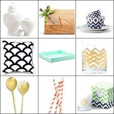 shop online decoration for home dec home decor online europe
