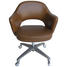 full size of armchair desk chairs ikea office chairs office chairs on near
