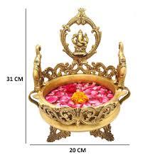 planters vases shopping online for home decor decor online