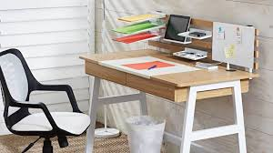 kitson student desk desks suites home office furniture outdoor bbqs