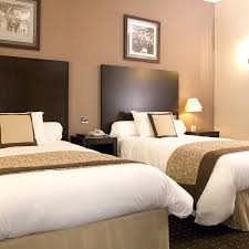 Single Bed Headboard Single Bed Headboard Contemporary Wooden Amboise Collinet
