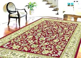 red americana area rugs white and blue wonderful loon peak rug reviews inside modern gold blue white area rug