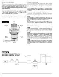 wiring diagram for electric fuel pump images c wiring diagram fuel pump wiring diagram wire get image about on airtex