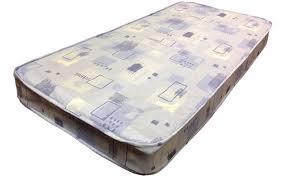 cheap mattresses. Plain Cheap Budget Mattress For Cheap Mattresses