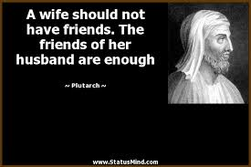 Image result for husband cheated by wife quotes