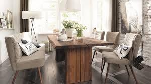 Esszimmer Bottrop Möbelhaus Günstig Möbel Kaufen