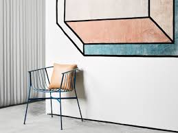 down under furniture. A Down Under Furniture Brand Meets An American Favorite In Soho - Sight Unseen O