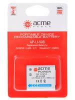 Купить Аккумуляторные батареи (<b>аккумуляторы</b>) для ...