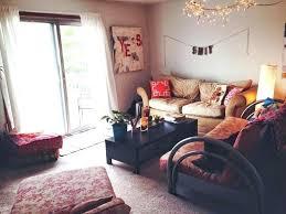 Apartment Bedroom Ideas Interesting Ideas