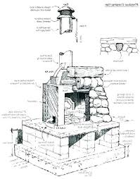 Fireplace mantel plans Mantel Shelf Fireplace Mantel Plan Fireplace Mantel Plan Fireplace Plans Outdoor Fireplace Plans Sensational Idea Fireplace Mantel Fireplace Mantel Plan Mantel Plans Altinfiyatlariclub Fireplace Mantel Plan Fireplace Fireplace Surround Diy Plans Arumahme