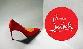 Designer Shoes Philadelphia Christian Louboutin Boyds Philadelphia