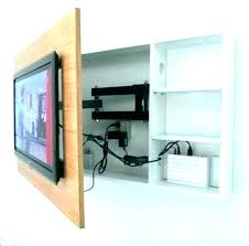 wall mounted tv stand with shelves wall mounted tv stand ideas creator house ideas wall wall mounted tv stand