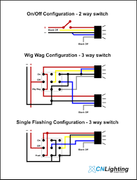 wig wag wiring diagram all about wigs landing wiring diagram wiring diagram or schematic