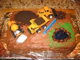 A Birthday Cake At 4 Rose Murray