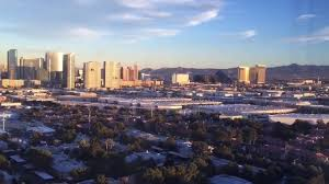 One Bedroom Suite At Palms Place Palms Place Lv One Bedroom Suite Youtube