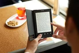 Учебная литература цифровые, электронные книги скачать на ...