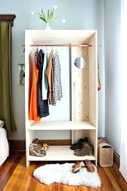ikea closet design build your own closet bedroom wall closets unbelievable master ikea closet design canada ikea closet