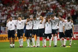 """FilGoal (From 🏠) on Twitter: """"لأول مرة منذ 2006 يصل منتخب إنجلترا إلى ربع  نهائي كأس العالم عندما خسر بركلات الترجيح أمام البرتغال. لم يتجاوز هذا  الدور منذ 1990 عندما فاز على"""
