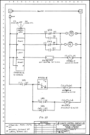 lead lag pump wiring diagram wiring diagram center \u2022 york heat pump control wiring diagram lead lag pump control wiring diagram gallery electrical wiring diagram rh metroroomph com alternating relay wiring