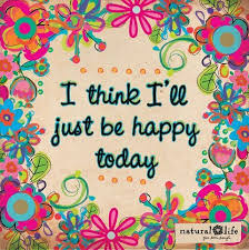 Oh Yes Be Happy Be Strong Pinterest Quotes Inspirational Inspiration Natural Life Quotes