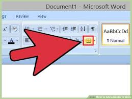 How To Add Page Borders To Microsoft Word Document YouTube Enchanting Free Page Border Templates For Microsoft Word