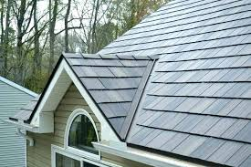 expanded metal sheet steel roofing outdoor roof beautiful tin vs shingles menards wire mesh panels for