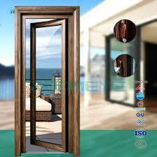 sliding glass door alarm glass door alerts door contacts for alarm systems window alarm sensors door sliding glass