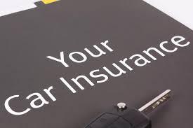 car insurance brokers ontario canada 44billionlater