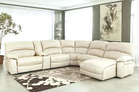 cream sectional couch cream sectional sofa design cream colored leather sectional sofa
