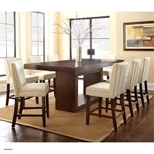 Italian glass furniture Coffee Table Italian Glass Dining Table And Chairs Modern Chairs For Dining Table Dining Table Set Price Modern Dining Table Andchairs Alibaba Dining Room Set Italian Glass Dining Table And Chairs Modern