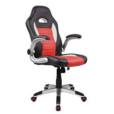 comfortable gaming chair. Most Comfortable Gaming Chair L