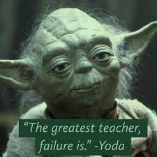 My Favorite Quote From Tlj Starwars