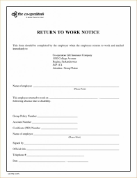 Create A Doctors Note Free Doctors Note For Work Template Format Free Medical Excuse