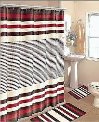 shower curtains and rugs matching shower curtain and rug inspirational interior lovely set sets shower curtains shower curtains and rugs