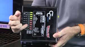 whelen cencom sapphire w handheld controller mic whelen cencom sapphire w handheld controller mic