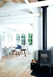house of denmark furniture prices. House Of Denmark Furniture Garden Gimme That Fireplace Sale And Prices Augmentyousite