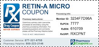 retin a coupon. Contemporary Retin Buy Retin A Cream Singapore And Retin A Coupon Biblioteca Fundacin ONCE