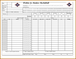 volleyball certificate template baseball stat shee award certificate template for volleyball best of