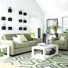 how to choose a rug for your living room how to choose a rug for living